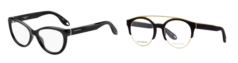 GIVENCHY akiniai